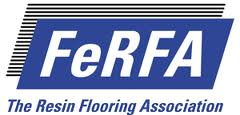 FERFA Resin Flooring Association
